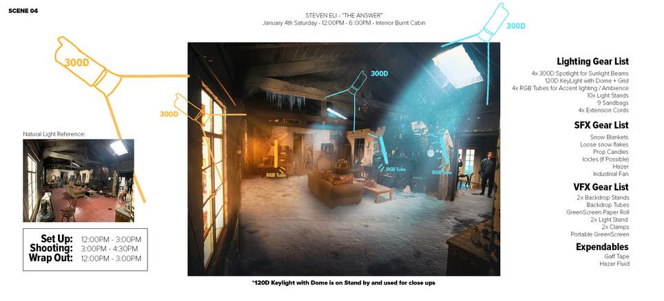 Lighting+Plot+-+Scene+04.jpg