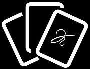 Cards Icon Academy.jpg