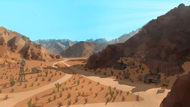 Desert Low Poly.jpg