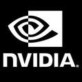 nvidia logo website.jpg