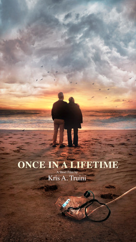 once in a lifetime poster v13.jpg
