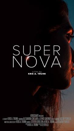 Super nova poster_edited.png