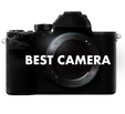 Best 4k Cameras for Filmmakers in 2018