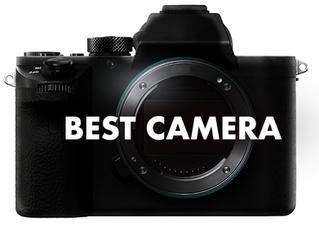 Best 4k Cameras for Filmmakers in 2018