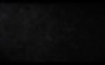 Screen Shot 2020-07-13 at 7.07.19 PM.png