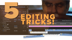 5 editing tricks thumb