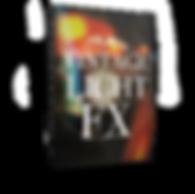 product box transparent vnew2.png