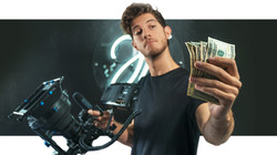 how to make money2