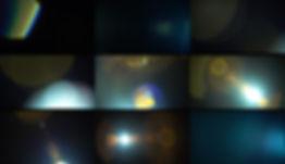 categrory view.jpg