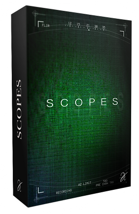 Scopes%20Product%20Box_edited.png