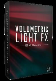 Volumetric%20Light%20Fx%20Box%20Photo%20