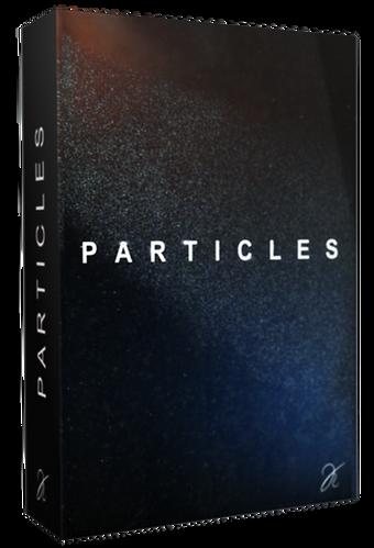 Particles Box Trransparernt.png