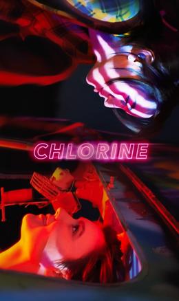 Chlorine Poster.png