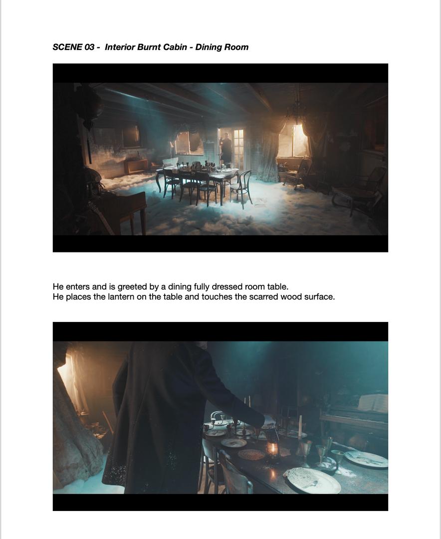 Screen Shot 2020-10-08 at 11.42.31 AM.pn
