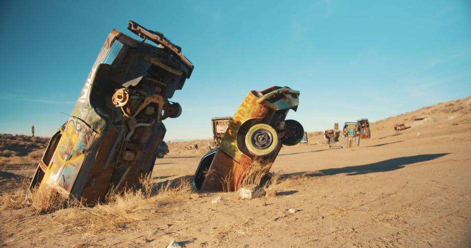 Cars Desert.jpg