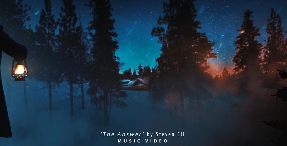Steven Eli The Answer Banner v3.jpg