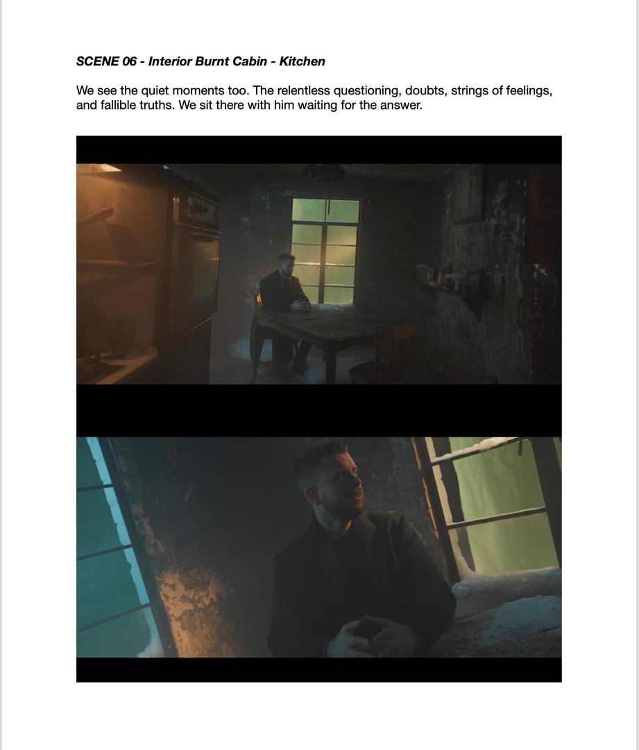Screen Shot 2020-10-08 at 11.41.37 AM.pn