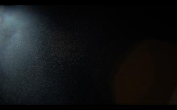 Screen Shot 2020-07-13 at 7.16.12 PM.png