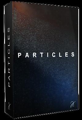 Particles Box Trransparernt lower res.pn