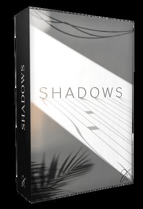 Shadow%20Box%20png_edited.png