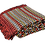 Thumbnail: Bonfire Ethnic Pattern Rug