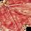 Thumbnail: Incensário Folha de Figueira Rosa