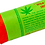 Thumbnail: Tibetan Incense Wild Flora