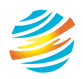 Logo Imagem 2.png