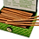 Thumbnail: Tara Incense Gift Box