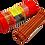 Thumbnail: Bhutanese Incense Yogini Juniper