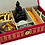 Thumbnail: Red Bodhi Travel Altar Box