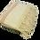 Thumbnail: Wide Stripe Blanket