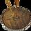 Thumbnail: Tibetan Incense Burner Wood
