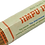 Thumbnail: Tibetan Incense Jimpu