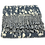 Thumbnail: Ethnic Pattern Blanket