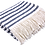 Thumbnail: Pinstripe Blanket