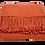 Thumbnail: Cocoon Blanket