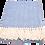 Thumbnail: Herringbone Blanket