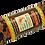 Thumbnail: Tibetan Incense Capricorn Horoscope