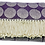 Thumbnail: Manta de Círculos