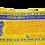 Thumbnail: Rope of Tibetan Incense Juniper Berry