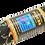 Thumbnail: Tibetan Incense Pisces Horoscope