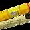 Thumbnail: Tibetan Incense Virgo Horoscope