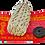 Thumbnail: Incense Rope Sacred Aroma