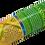 Thumbnail: Incenso Butanês Relaxante