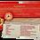 Thumbnail: Inspiration Incense Gift Box