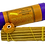 Thumbnail: Tibetan Incense Sandalwood