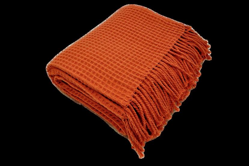 Cocoon Blanket
