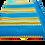 Thumbnail: Sea Ethnic Pattern Rug