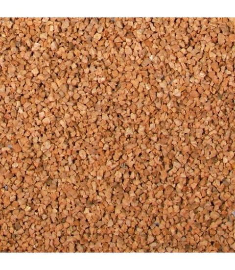 Granulated Cork Cushion Filling 1Kg
